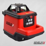 Laser Levelfix 305HV