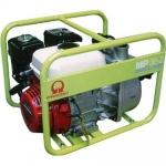 Pompe à eau Pramac MP 36-2