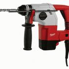 Perforateur/Burineur SDS-Plus 770W 3,3J PLH 26 E